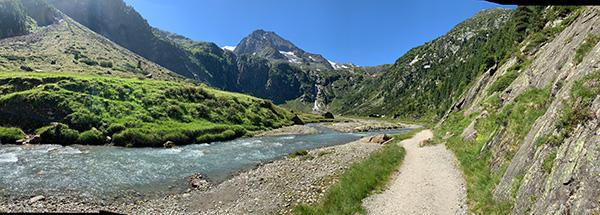 Dal-Oostenrijk