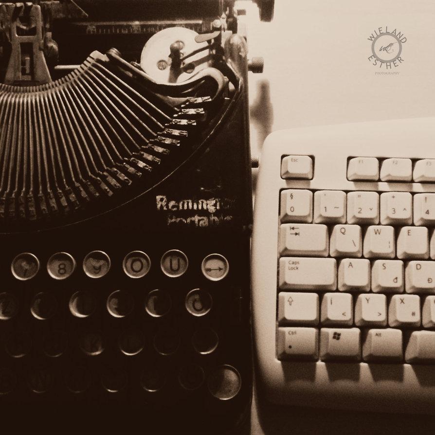 Creative Writing Inspiration  Charlotte Unsworth
