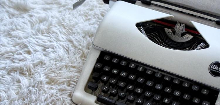 Why Should I Hire a Content Writer?