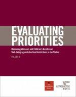USPA-Ibis-Evaluating-Priorities-Cover (1)