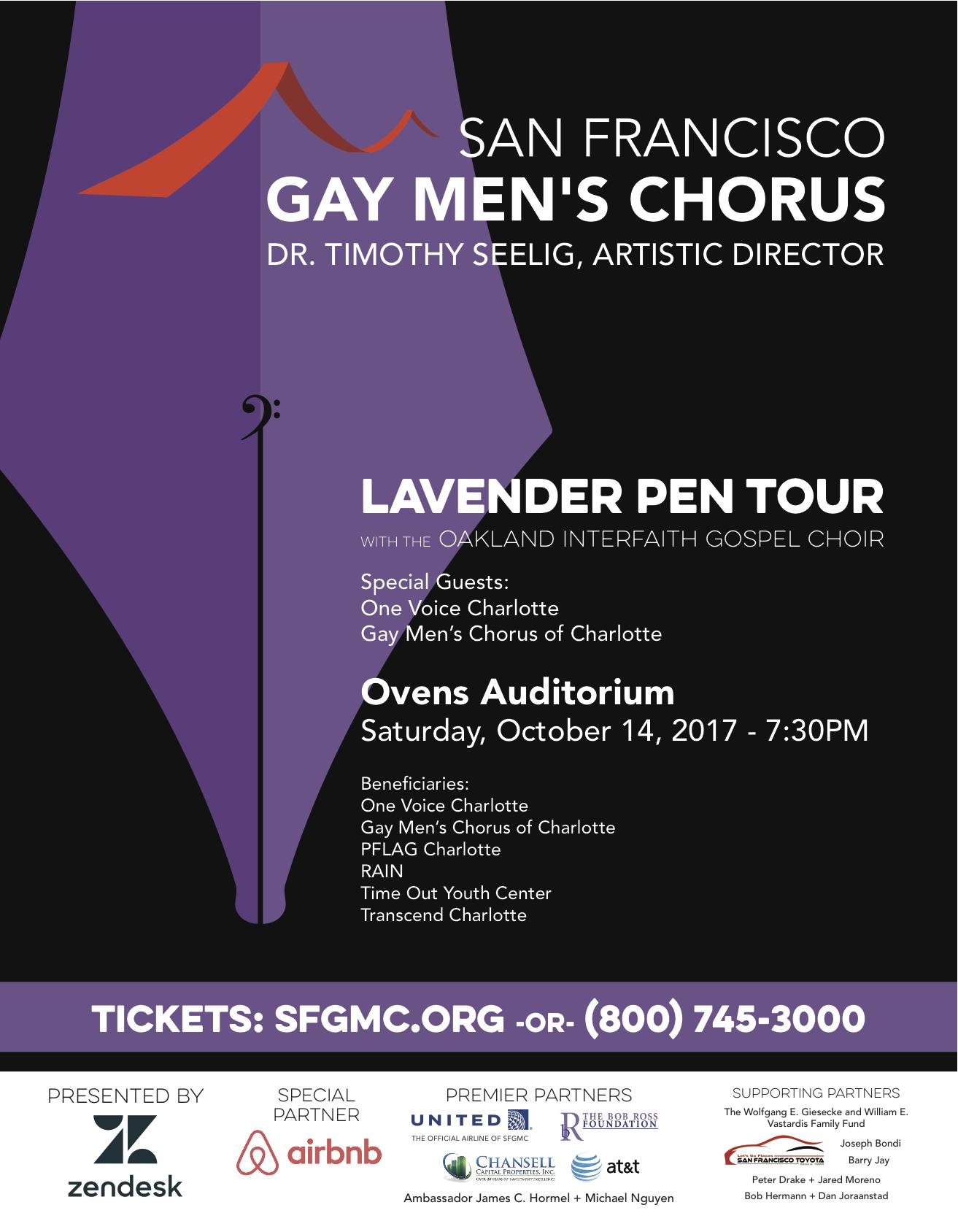 Lavender Pen Tour Flyer jpg