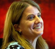 Anne Tompkins U.S. Attorney
