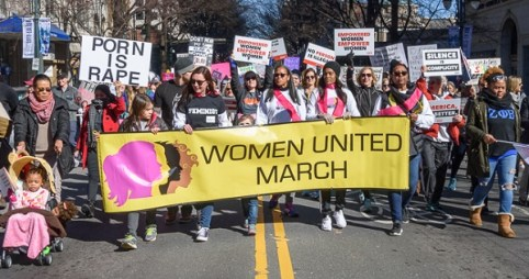 marchwithbanner600x315