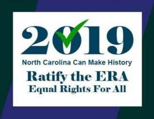 ERA Ratify NC