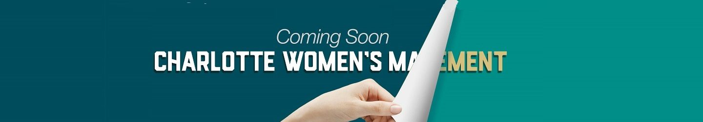 cropped-cwm-coming-soon-banner1440x295-1-1.jpg