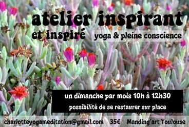 flyer_yoga_tlse_16_17