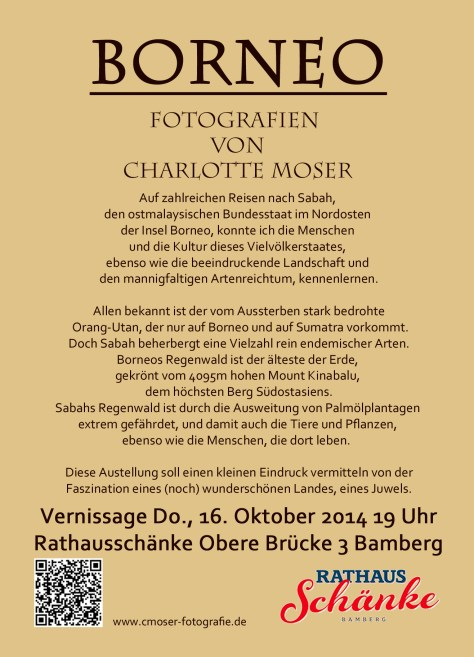Vernissage Flyer_borneo_rückb1
