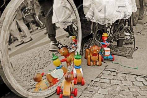Antikmarkt Bamberg2015 Autor: Charlotte Moser