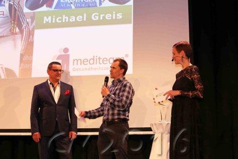 Sportgala_2016, michael greis, autor: charlotte moser
