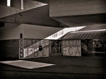 centre_civic-bin