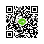 LINE簡単バーコード