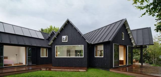 House-in-Denmark-