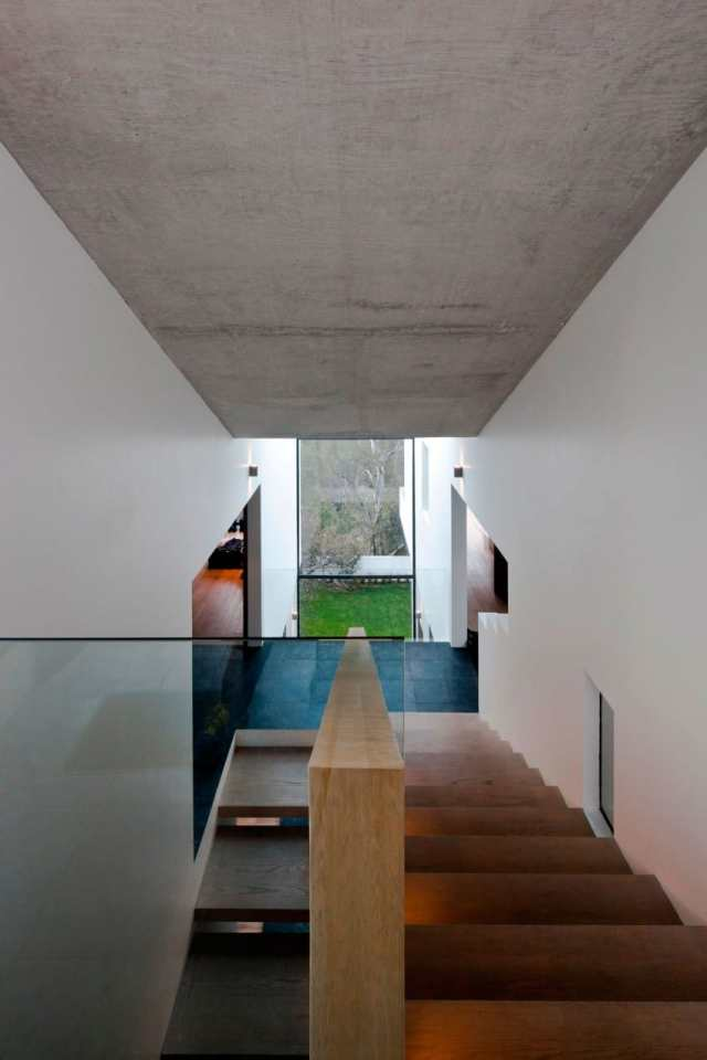 Materia Arquitectonica homestheticsによるメキシコの素晴らしい現代住宅(18)
