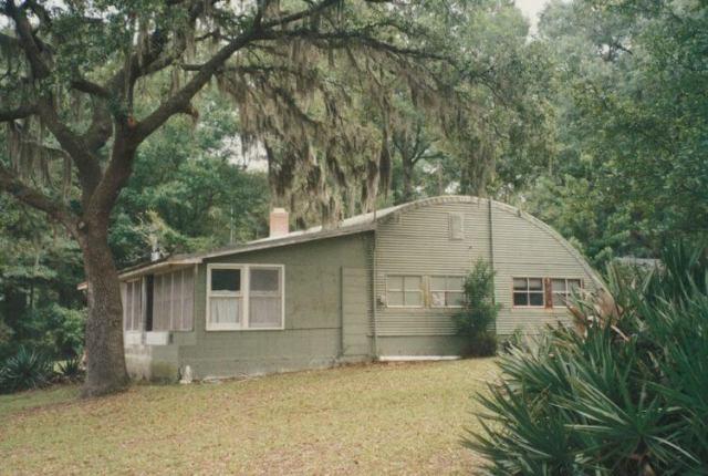 素晴らしい生活環境3のための27の最高の小屋の家