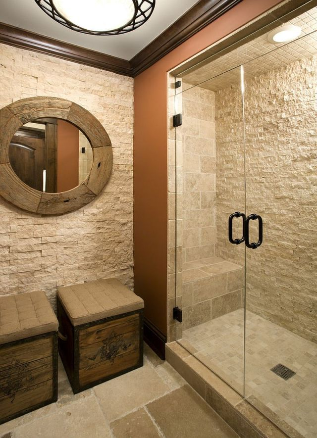 18-AD-Split-face-stone-in-the-shower-the-the-elegant-traditional-bathroom