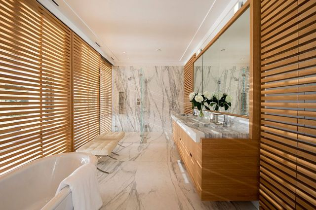 25-AD-Polished-in-the-bathroom-adds-an-an-luxury