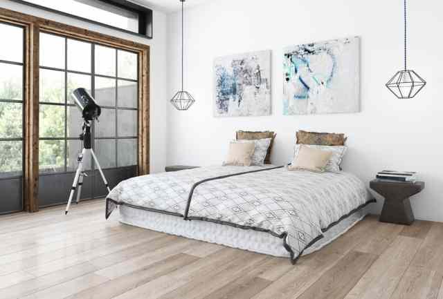 ペンダント寝室の照明のアイデア