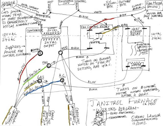 goodman heat pump control wiring diagram wiring diagram goodman control board wiring diagram image about description york air conditioner goodman heat pump wiring diagram coleman