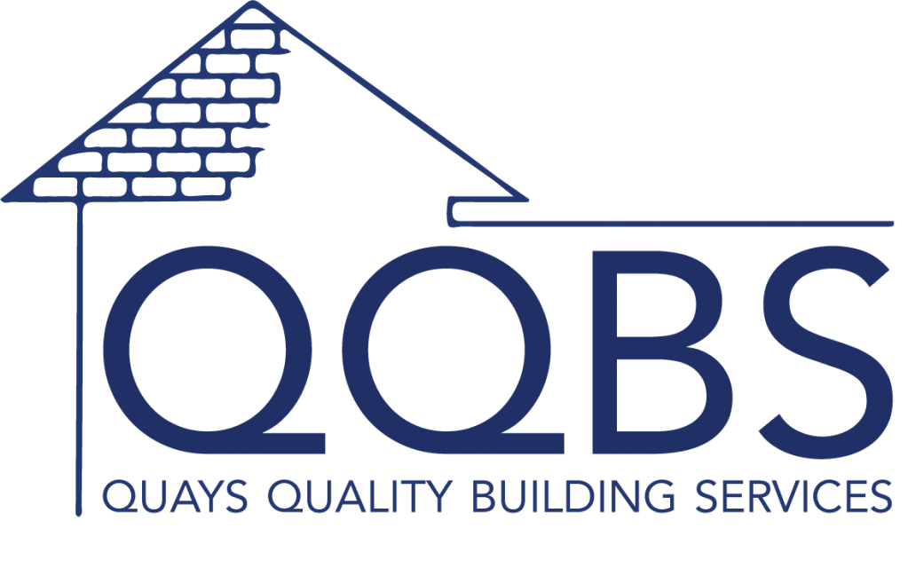 QQBS Logo