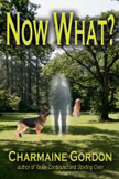 8/26/12 featuring Now What?