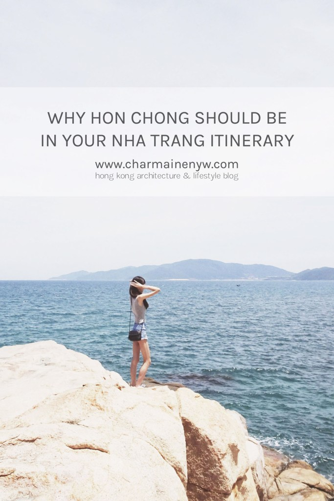 Why Hon Chong Should Be in Your Nha Trang Itinerary