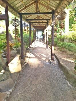Marinduque Hot Spring Resort - ChiaChinR
