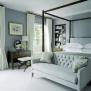 Monochromatic At Home Charm City Design