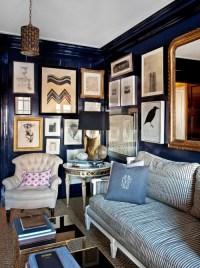 Navy blue | Charm City Design