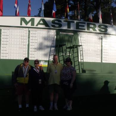 masters-3