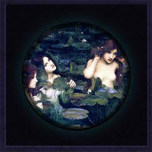 Bains & Savons Rituels • Ritual Baths & Soaps