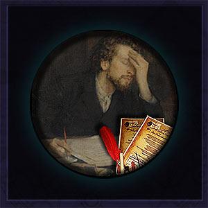 Kits Rituels d'Écriture • Ritual Writing Kits