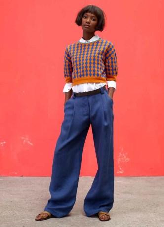 Niù Fashion