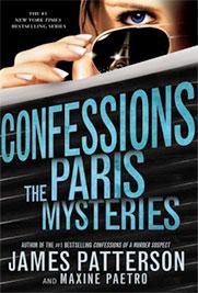 lg-confessionsThree