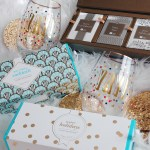 Perfect Hostess Gifts | Charmed by Camille