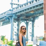 DUMBO | Charmed by Camille