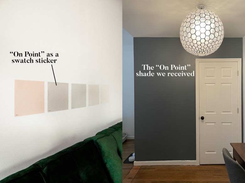 Clare Paint Review | My Honest Thoughts About the Online Paint Brand