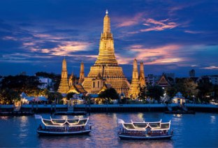 thailand-holiday-destinations-bangkok