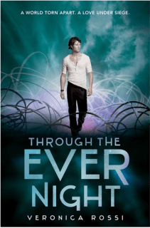 throughtheevernight