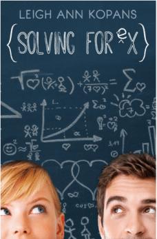 solvingforex