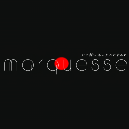 Marquesse Logo
