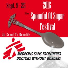 http://www.thesosfestival.com/