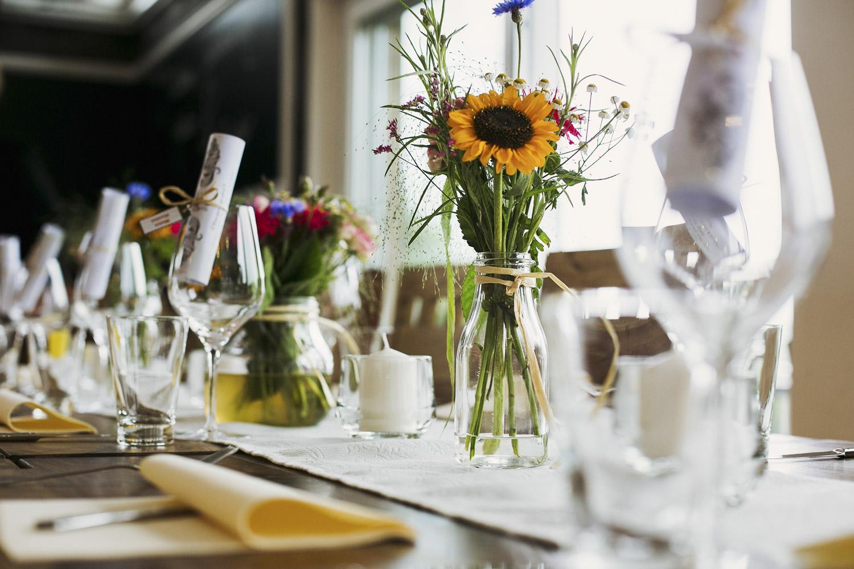 Trffelschwein  CHARMEWEDD Hochzeitsfotografie