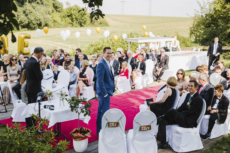 Gut Knittkuhle  CHARMEWEDD Hochzeitsfotografie