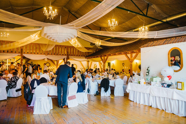 Bauer Sdfeld  CHARMEWEDD Hochzeitsfotografie