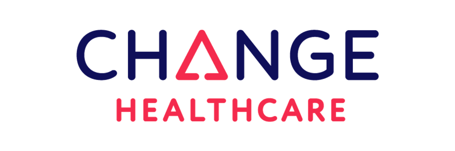 health care technology software, analytics, network solutions