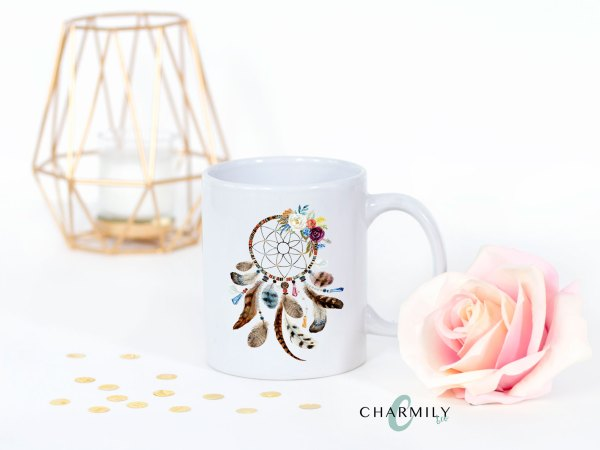 , Best Selling Products, Charmily & Co, Charmily & Co