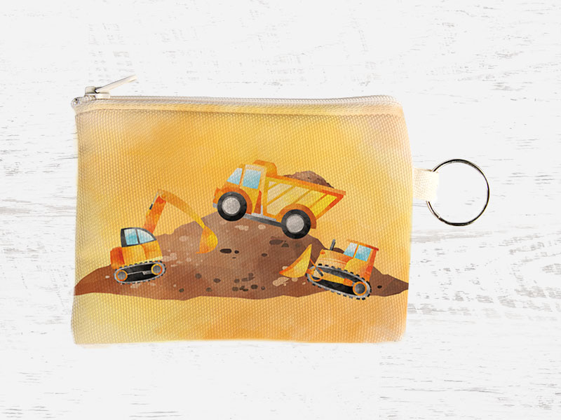 Coin-Purse-Construction-noname-mockup