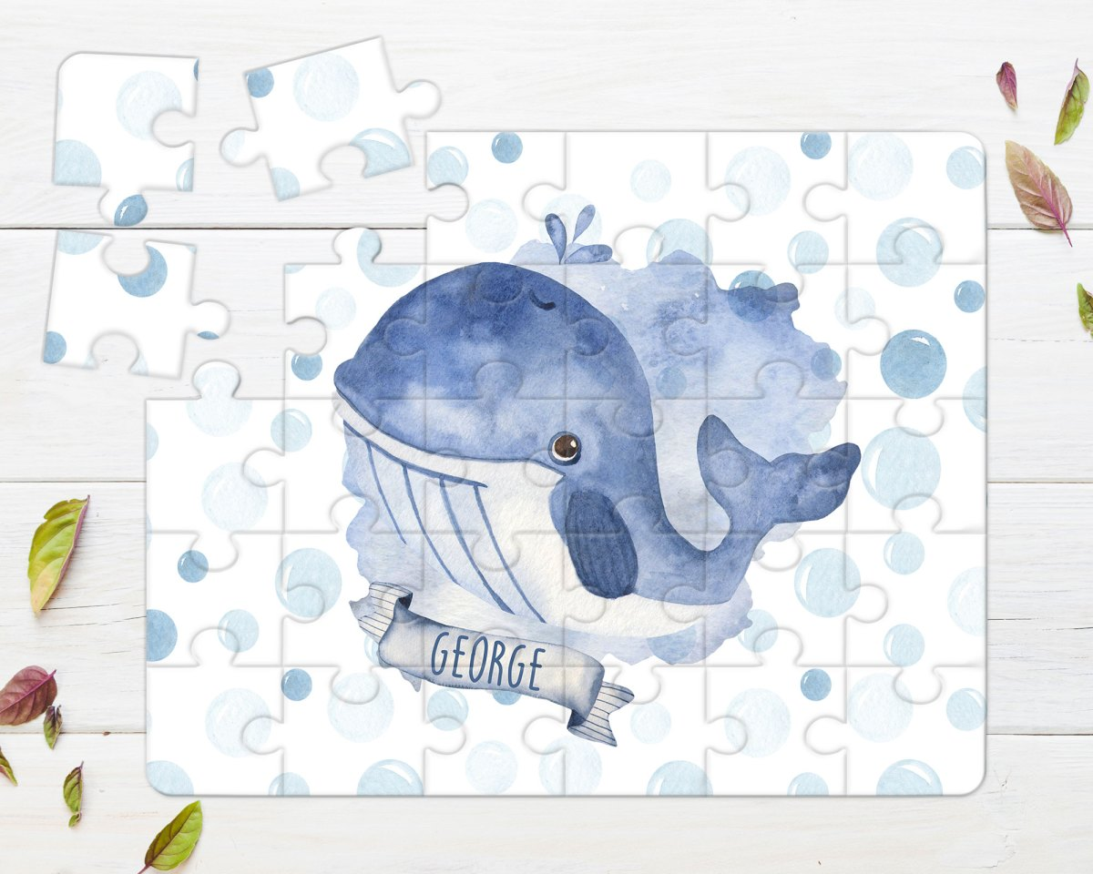 Whale-Puzzle-Name