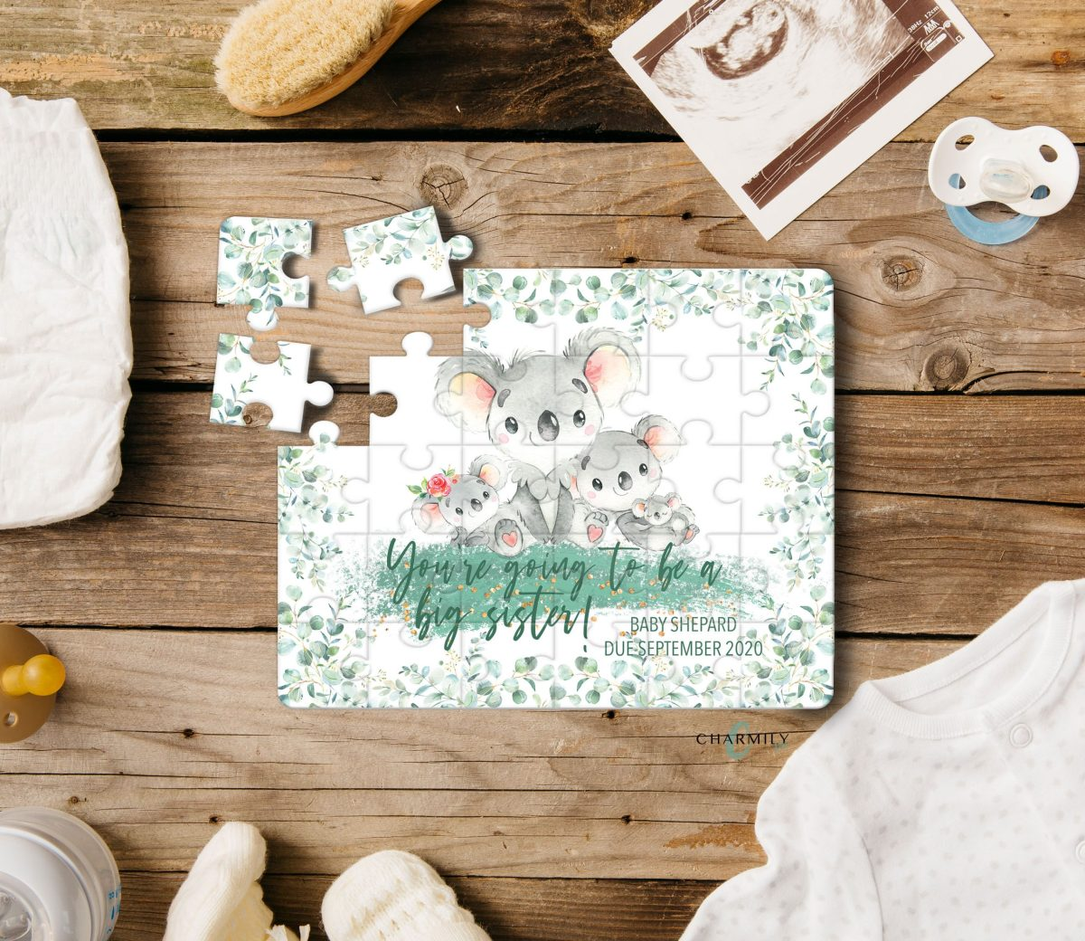 Koala-Sister-Baby-Announcement-Puzzle-Mockup-Recovered