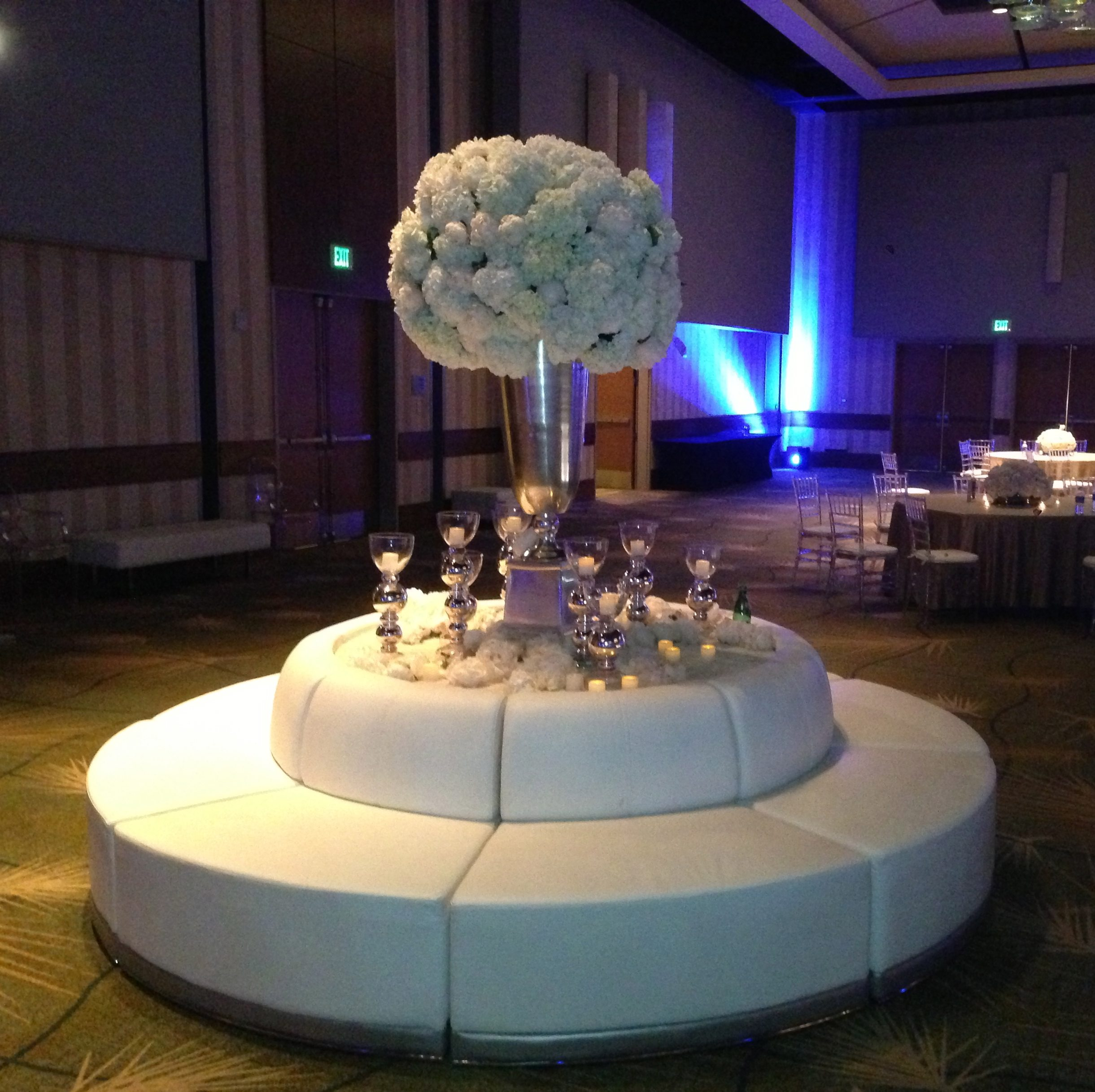 Chair Rental Denver Lounge Furniture Weddings Home Decoration Club